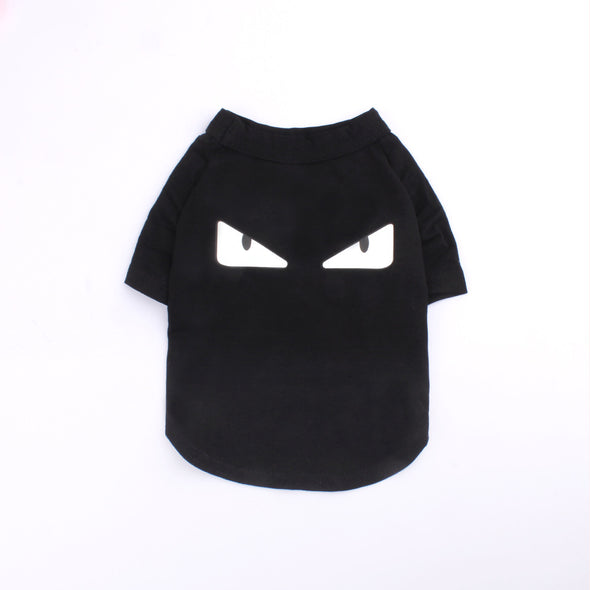 Devil Eye Summer Swagger Tee Limited