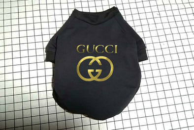 Gucci Swag Summer Drippy Shirt