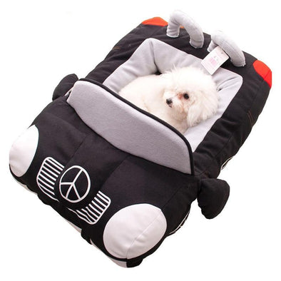Foreign Whip BENZO Doggie Bed (HOT ITEM)