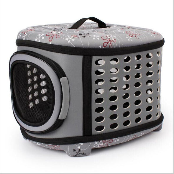 Doggy Swag Cozy Carrying case