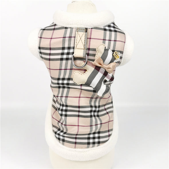 Burberry Princess Swaggy jacket (LIMITED EDITION)