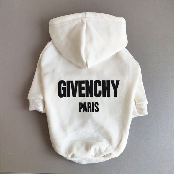 New Givenchy Drip Hot Hoodies