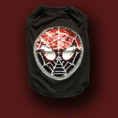New Hot Spiderman  Magical Vest Cool