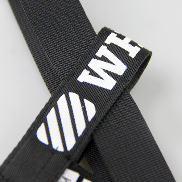Off-white Harness New Spring 2019 (HOT ITEM)