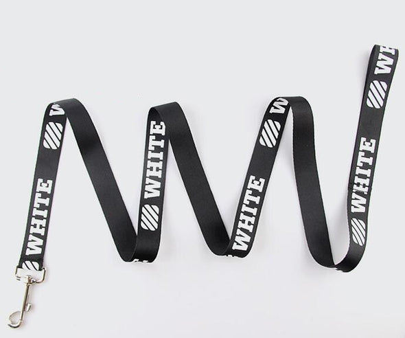 Off-white Collars, Leashes & Seat Belt Spring 2019 (VARIOUS)