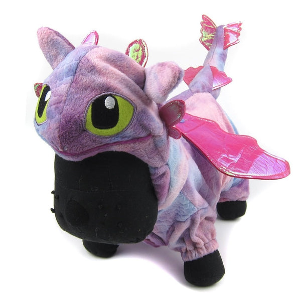 Baby Dragon Halloween Pet Costume