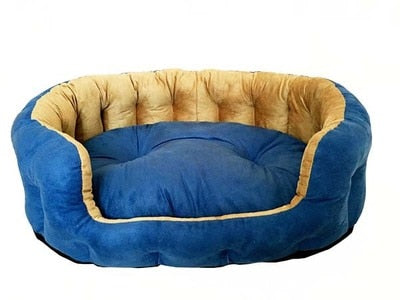 Swaggy Sweet Zzz's Bed for Dog or Cats