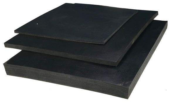 NEOPRENE RUBBER SHEET, NEOPRENE SHEETING