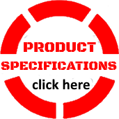 general purpose rubber specifications