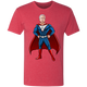 Joe Biden Men's T-Shirt