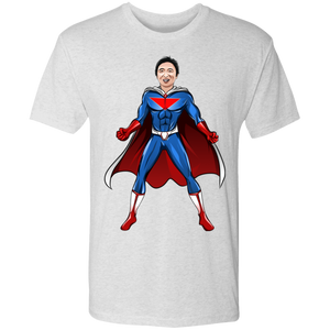 Andrew Yang Men's T-Shirt
