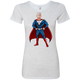 Joe Biden Women's T-Shirt