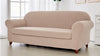 If You Want To Buy A Microfiber Couch, You Should Read This