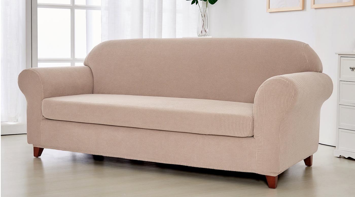 Strange If You Want To Buy A Microfiber Couch You Should Read This Pabps2019 Chair Design Images Pabps2019Com