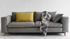 why you need a slipcover for your Ikea sofa?