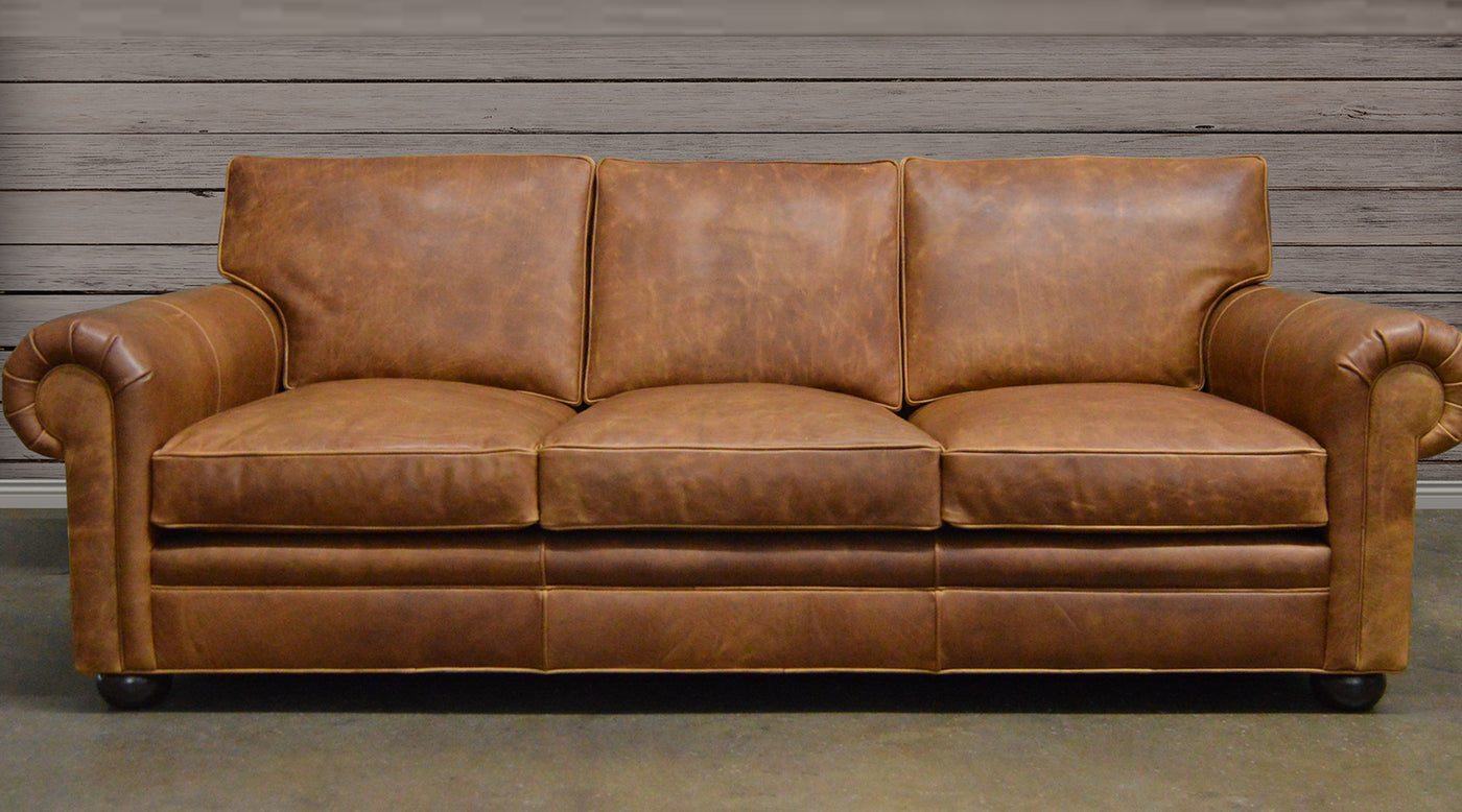 Fantastic How To Deal With Cat Scratches Of Leather Couch Squirreltailoven Fun Painted Chair Ideas Images Squirreltailovenorg