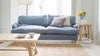 How to find a slipcover to perfect fit your couch?