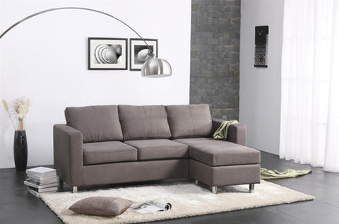 Brilliant If You Want To Buy A Microfiber Couch You Should Read This Cjindustries Chair Design For Home Cjindustriesco