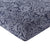Subrtex Spandex Elastic Damask Couch Cushion Covers