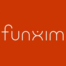 Funxim | Wireless Charger