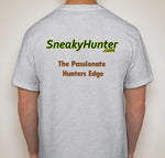 Promotional Special Priced T-Shirts