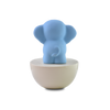 Cutie Scenting Clay Diffuser - Elephant