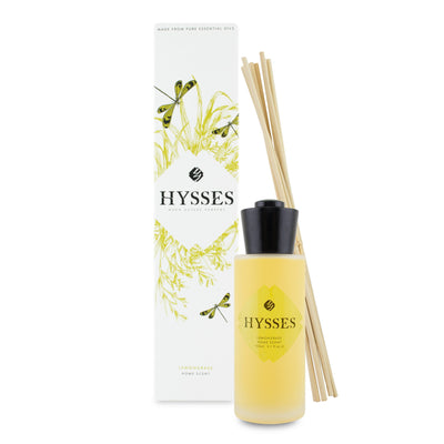 Photo of Home Scent Diffuser - Lemongrass