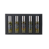 Aromatherapy Perfume Set of 5