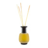 Home Scent Reed Diffuser, 200ml