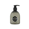 Photo of Eucalyptus Rosemary Hand Wash