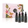 Room Scent Travel Gift Set of 4