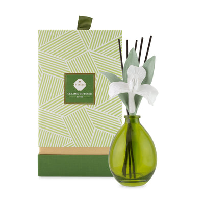 Photo of Vase Diffuser - Lily