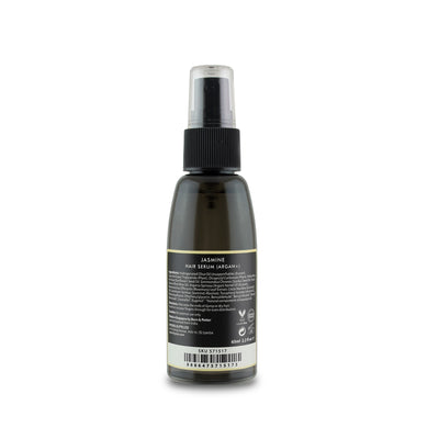 Jasmine Hair Serum (Argan +)