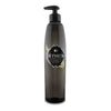 Verbena Rose Shampoo 500ml