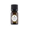 Essential Oil Cedarwood