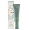 Oil Control Facial Cream Tea Tree Hinoki