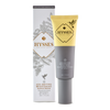 Age Defying Brightening Sunscreen Frankincense Patchouli SPF 40 / PA++