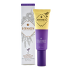 Youth Encapsulate Sunscreen Helichrysum Lavender SPF 40 / PA++