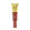 Hydrating Sunscreen Rose Sandalwood SPF 40 / PA++