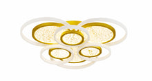 Load image into Gallery viewer, ATCOM Orrah Family Chandelier 65W