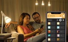 Load image into Gallery viewer, PHILIPS Hue White Smart Bulb Starter Kit E26
