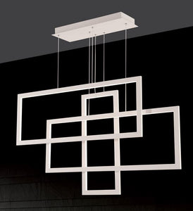 ESTELLE PENDANT LIGHT