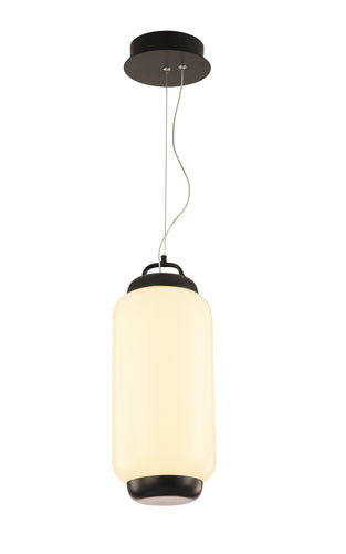 ATCOM Vulcan Single Pendant Ceiling Light