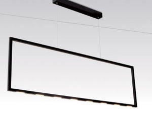 DEIMOS HANGING LIGHT