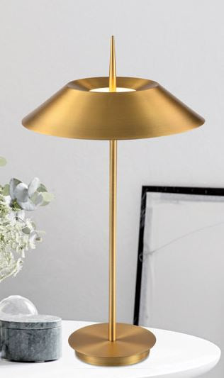 VEGA TABLE LAMP 11W