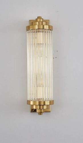 WALL LIGHT MF 1407