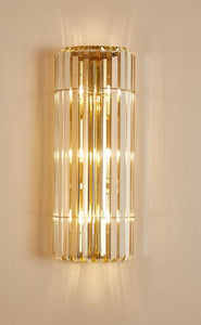 WALL LIGHT MF 1416