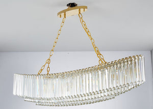 HANGING  LIGHT MF 1439