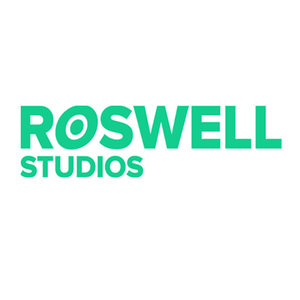 Company-Roswell
