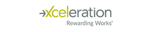 Company-Xceleration Employee Holiday Gifts